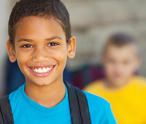 Jarrell Pediatric Dentistry | Pediatric Dental FAQs